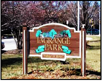La Grange Park, IL Furnace & Air Conditioning Installation, Repair & Maintenance